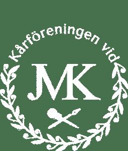 Kårföreningen vid JMK